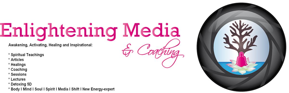 Enlightening Media
