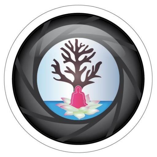 cropped-enlightening-media-logo2.jpg