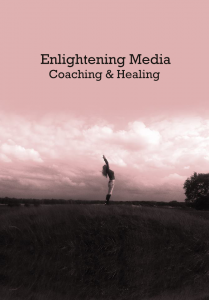 cover-EnlighteningMedia