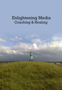 cover2-EnlighteningMedia