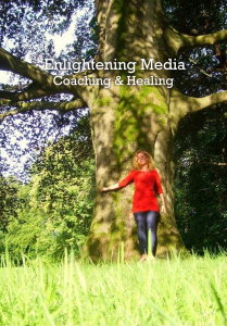cover3-EnlighteningMedia